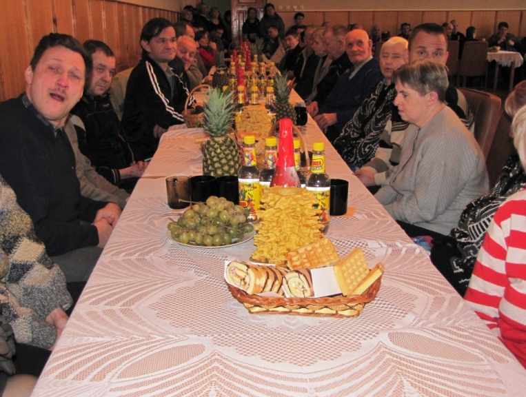 struna-2013-potruliai-kuciai-karnavalas-080
