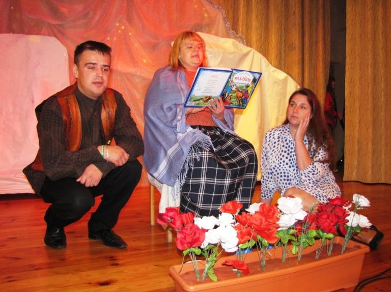 struna-2013-potruliai-kuciai-karnavalas-082