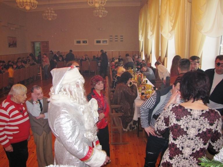 struna-2013-potruliai-kuciai-karnavalas-122