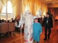 struna-2013-potruliai-kuciai-karnavalas-116