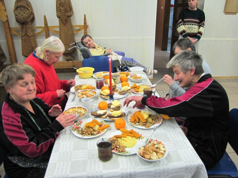 struna-2013-potruliai-kuciai-karnavalas-059