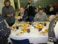 struna-2013-potruliai-kuciai-karnavalas-058